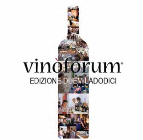 logo_vinoforum