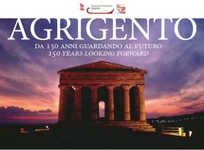 150anni_deagostini