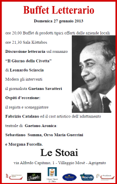 locandina_buffet_letterario