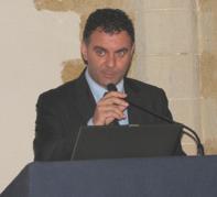 gianfranco_tuzzolino