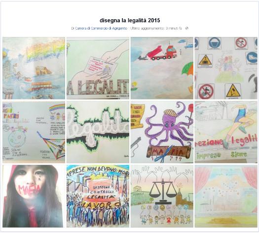 disegnalalegalita2015 2