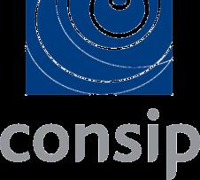 consip1