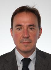 Angelo Rughetti daticamera