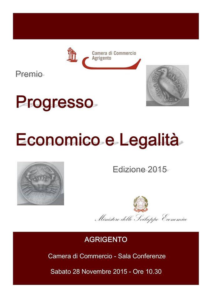 premioProgEconomico 2015