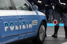 poliziajpg