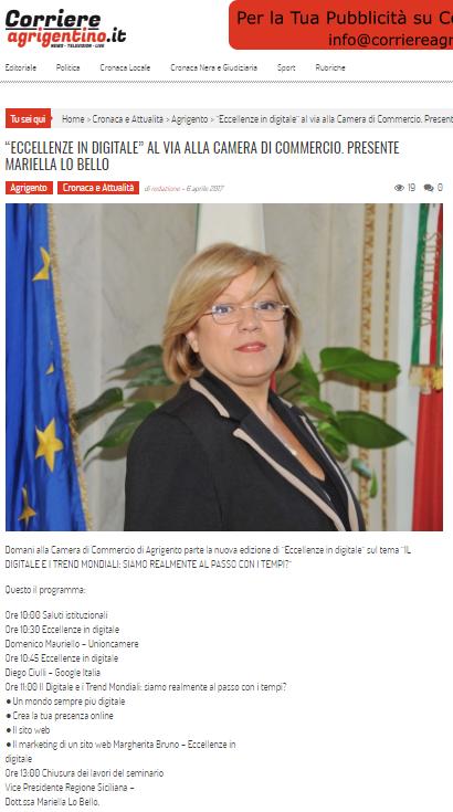 corriereagrigentino06Aprile2017