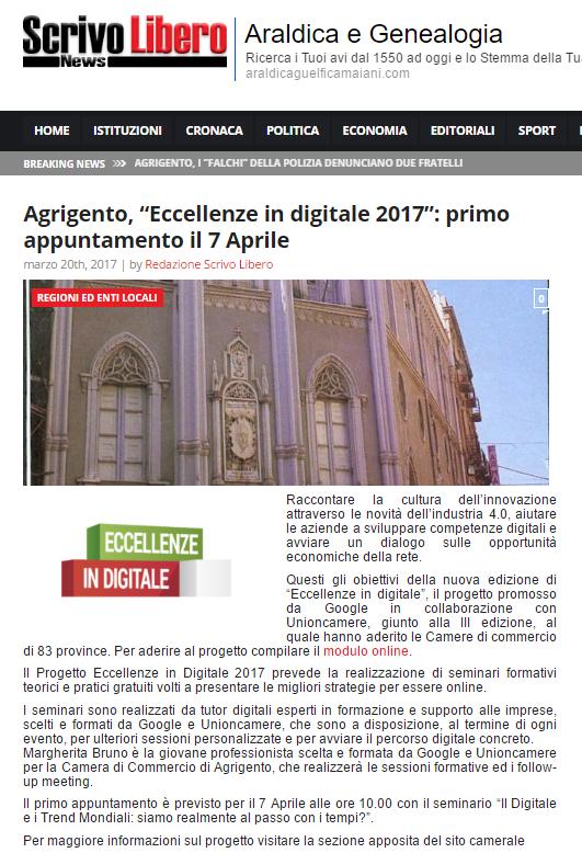 scrivolibero20Marzo2017