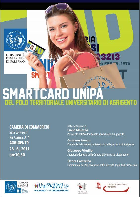 smartcardunipa
