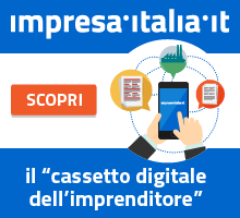 banner impresa italia it 220x200