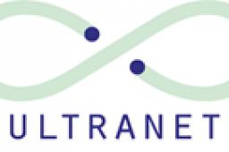 Logo Ultranet 5