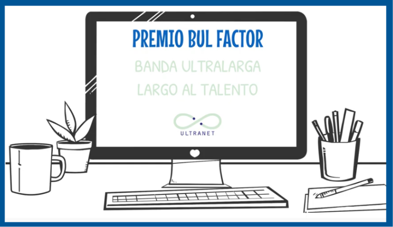 premio bul factor